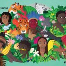 3 de marzo de 2021: Día Mundial de la Vida Silvestre 2021