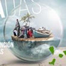CEAR denuncia la política de contención migratoria en las Islas Canarias