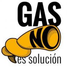 Gran alianza contra el gas en el Estado español