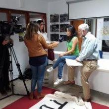 Ben Magec evalúa la gestión del Gobierno de Canarias y las administraciones canarias en materia medioambiental de la última legislatura