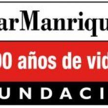 LA FUNDACIÓN CÉSAR MANRIQUE ENCARGARÁ UN DICTAMEN JURÍDICO SOBRE LA CONSTITUCIONALIDAD DE LA LEY DE ISLAS VERDES RECIENTEMENTE APROBADA POR EL GOBIERNO DE CANARIAS