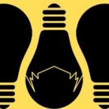 SIETE MEDIDAS URGENTES PARA ACABAR CON LA POBREZA ENERGÉTICA