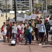 LA INDUSTRIA TURÍSTICA EN CANARIAS SE REBELA CONTRA LA EMERGENCIA CLIMÁTICA