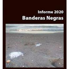 Banderas Negras 2020: se cumplen 15 años de denuncias en nuestras costas