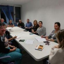 Primeras conclusiones y propuestas de la ASAMBLEA ABIERTA del Norte de Gran Canaria para organizar el 8M hacia la Huelga de mujeres, celebrada en Bañaderos