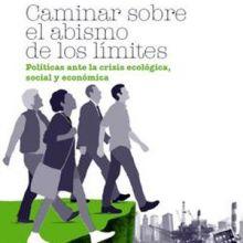 Informe: Caminar sobre el abismo de los límites