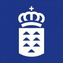 La Coordinadora El Rincón-Ecologistas en Acción ante la propuesta del Gobierno de Canarias de Pacto para la Reactivación Social y Económica