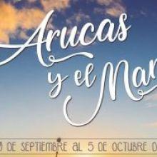 """Feria """"Arucas y el mar"""", el domingo 23 de septiembre en El Puertilloo y Los Charcones de Bañaderos (Arucas)"""