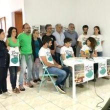 """El sábado 23 de junio tod@s a la """"Manifestación en contra del Macromuelle de Agaete"""""""