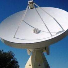 BEN MAGEC EeA RECHAZA LA CONSTRUCCIÓN DE UN RADIO TELESCOPIO EN EL ESPACIO RECIÉN DECLARADO PATRIMONIO MUNDIAL