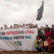 DECLARAN DE UTILIDAD PÚBLICA A LA FEDERACIÓN BEN MAGEC - ECOLOGISTAS EN ACCIÓN