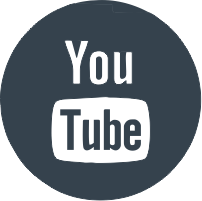 logo youtube 300